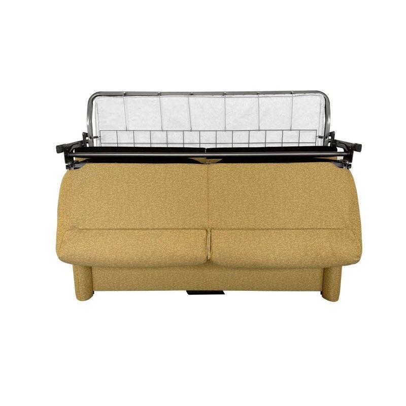diva salon canap convertible borg. Black Bedroom Furniture Sets. Home Design Ideas