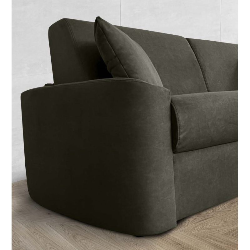 Canapé personnalisable Caméléo