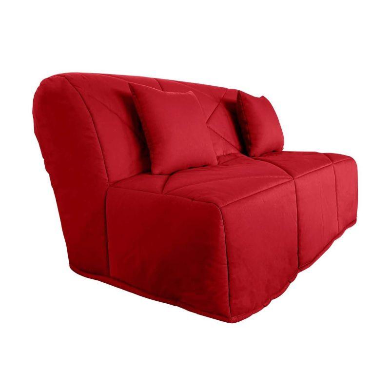 Canapé Convertible Aurore