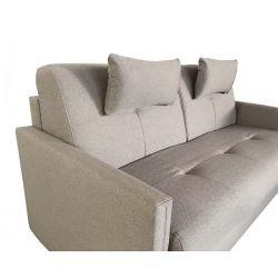 clic clac divasalon. Black Bedroom Furniture Sets. Home Design Ideas